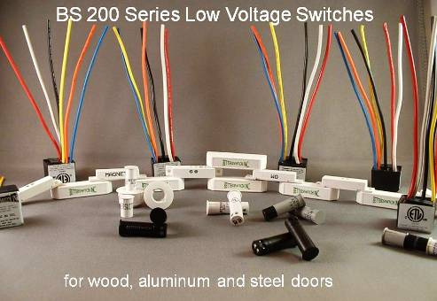 BS200 info the most versatile light power switching system on the  at gsmportal.co
