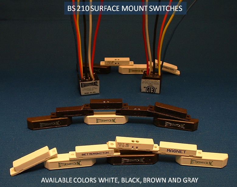 BS210+WEB info the most versatile light power switching system on the  at gsmportal.co